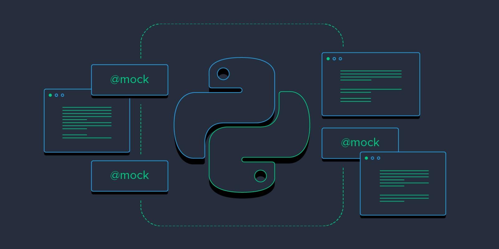 29 полезных фрагментов Python, которые помогут в работе