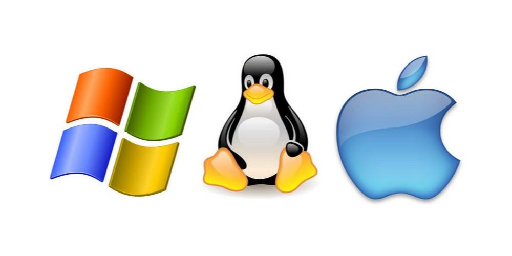 Разбираем операционные системы по косточкам: как всё начиналось?