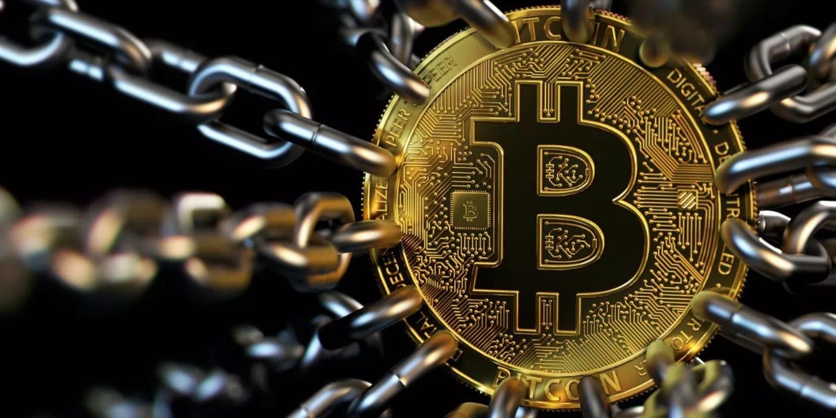 Как подключить на сайт прием криптовалют? Обзор сервиса PayKassa.pro