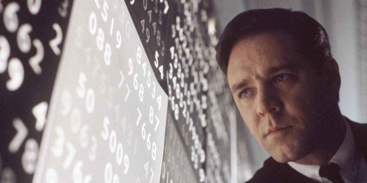 Разомни мозг: 5 логико-математических задач