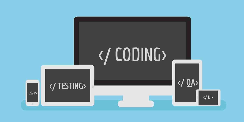Бессмертные best practices в программировании на любом языке