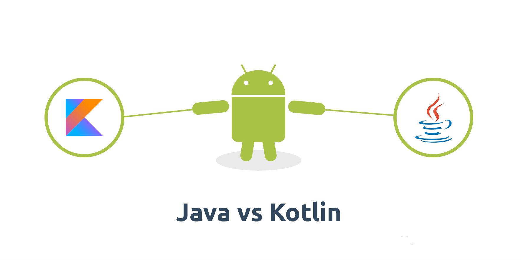 Главный язык для Android разработчика в 2020 году