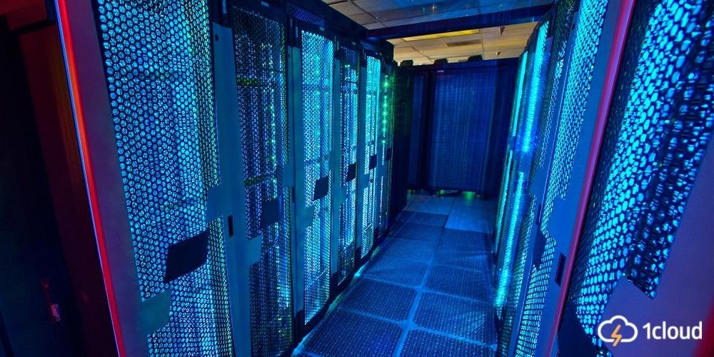 Почему все суперкомпьютеры работают под Linux