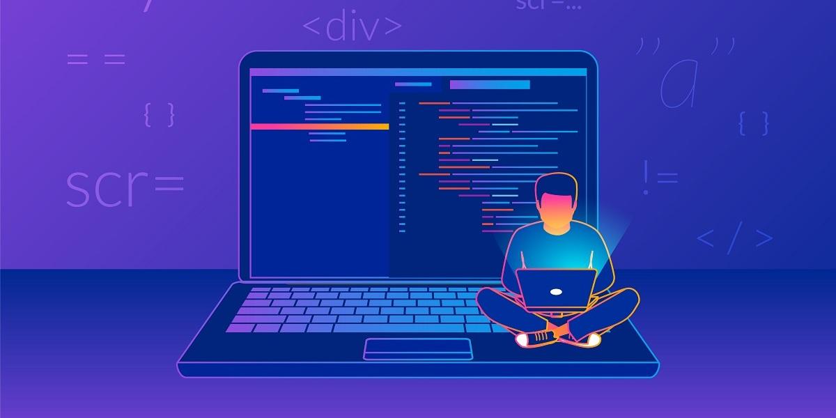 Возвращаем JavaFX к жизни: 21 урок для начинающих