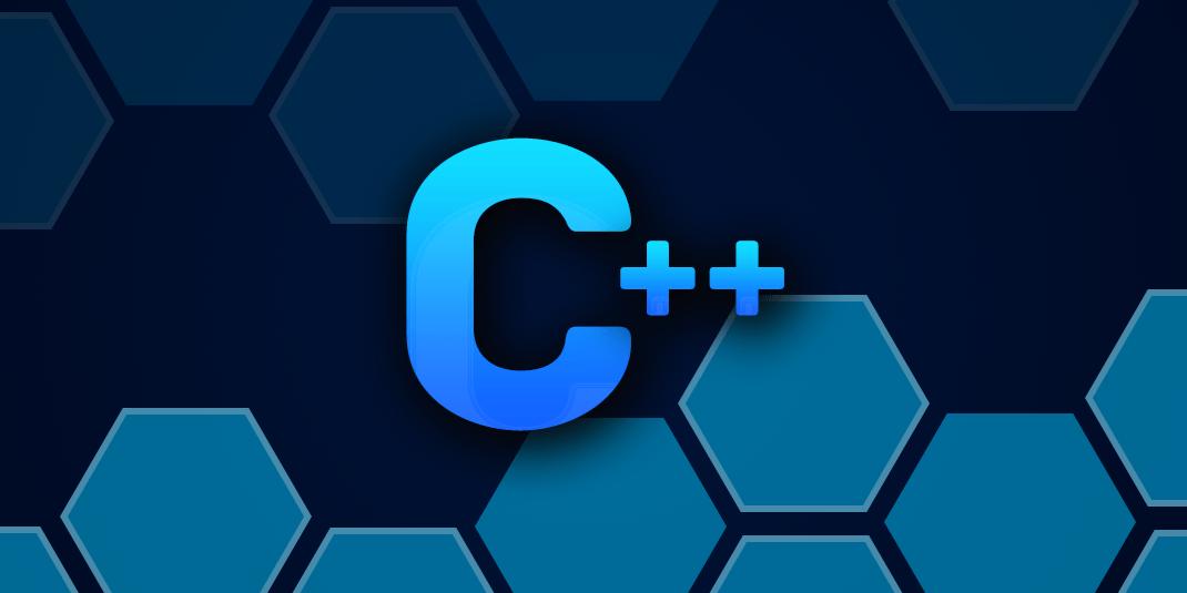 ТОП 10 трюков на C++, которые облегчат вам жизнь