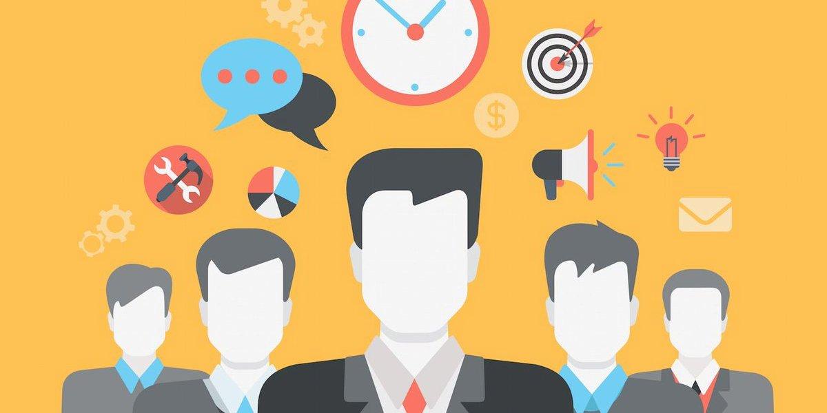 8 трюков, которые помогут понравиться работодателю и эйчару
