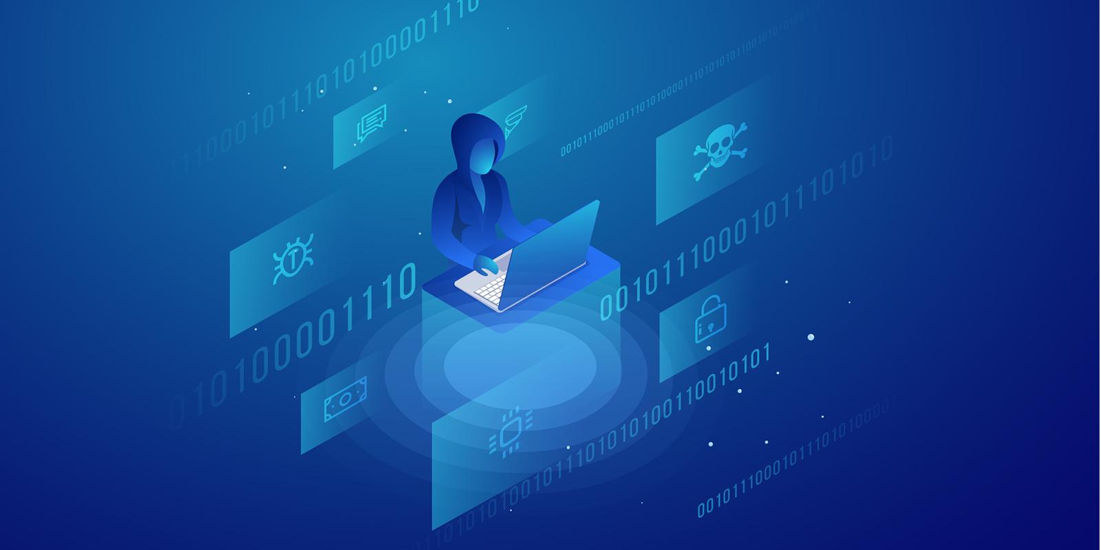 Взламываем сайты: шпаргалка по SQL инъекциям