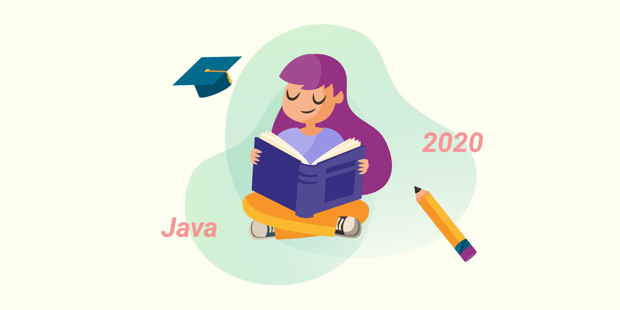 Тезисно: 10 доводов, почему Java всё ещё хороший выбор для изучения нового языка
