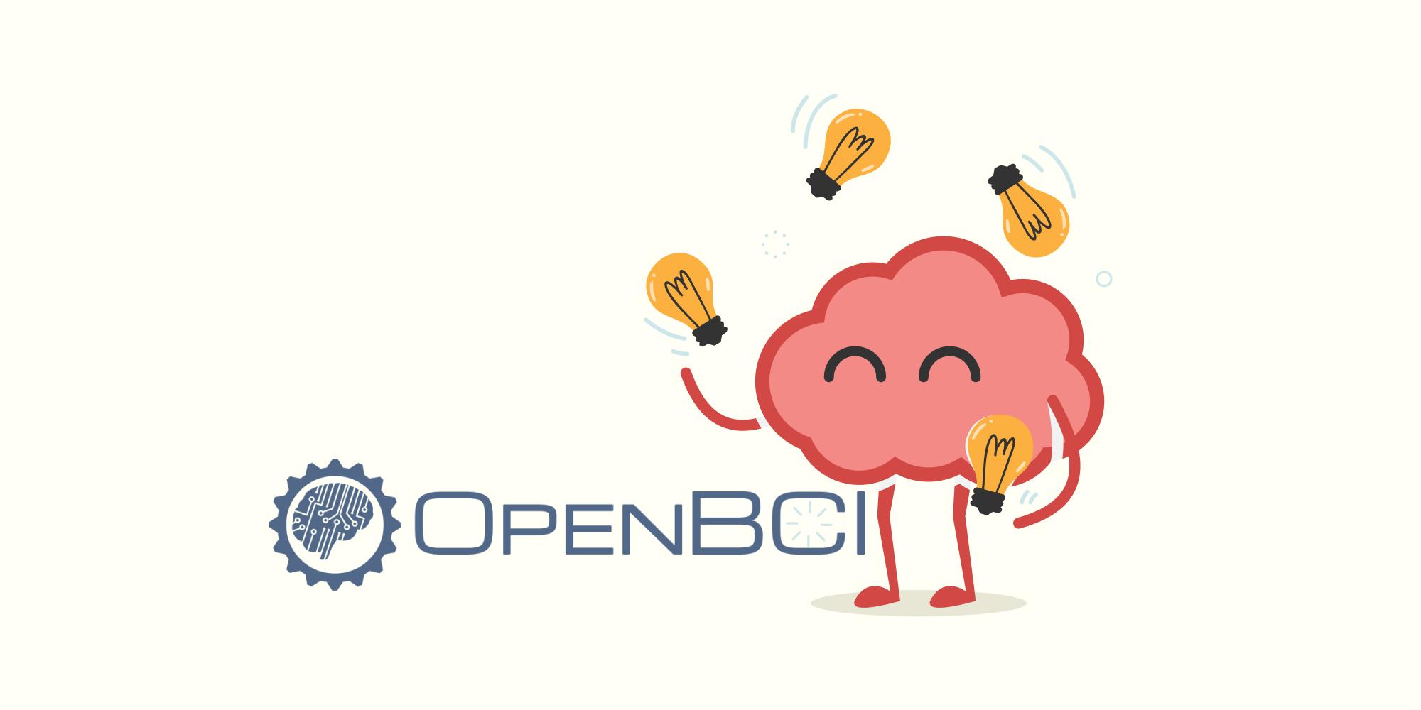 Хакинг мозга. Обработка сигналов мыслительной активности с интерфейсом OpenBCI — IT-МИР. ПОМОЩЬ В IT-МИРЕ 2021
