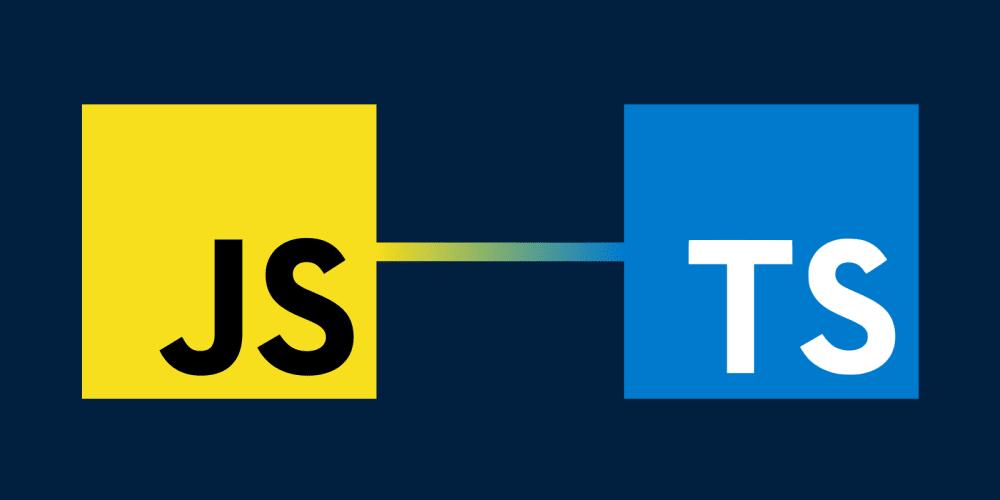 Мигрируем с JavaScript на TypeScript быстро и безболезненно