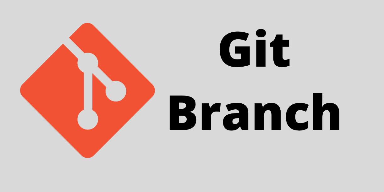 Ветвление Git с примерами из реальной жизни