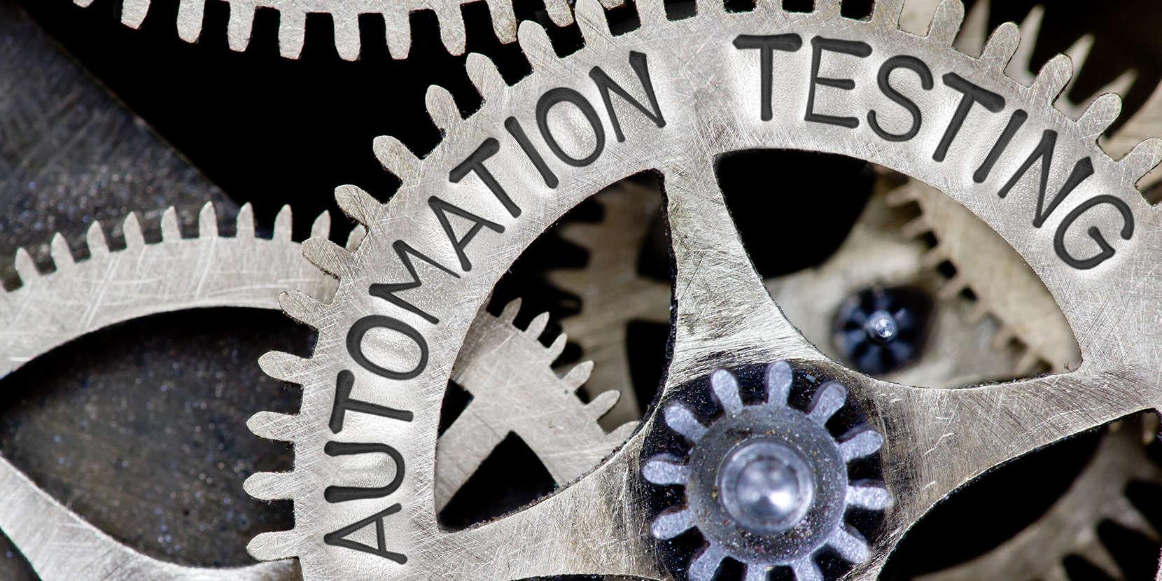 Окей, гуру! Каковы стоимость и риски автоматизации тестирования?