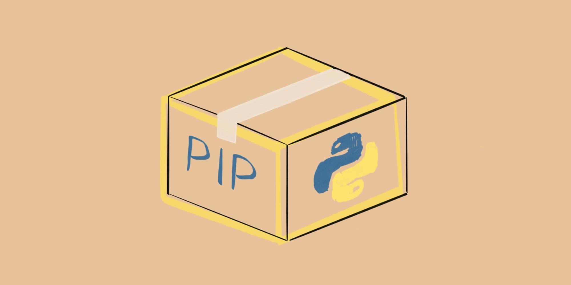 Как опубликовать свою Python библиотеку на PyPI — IT-МИР. ПОМОЩЬ В IT-МИРЕ 2021