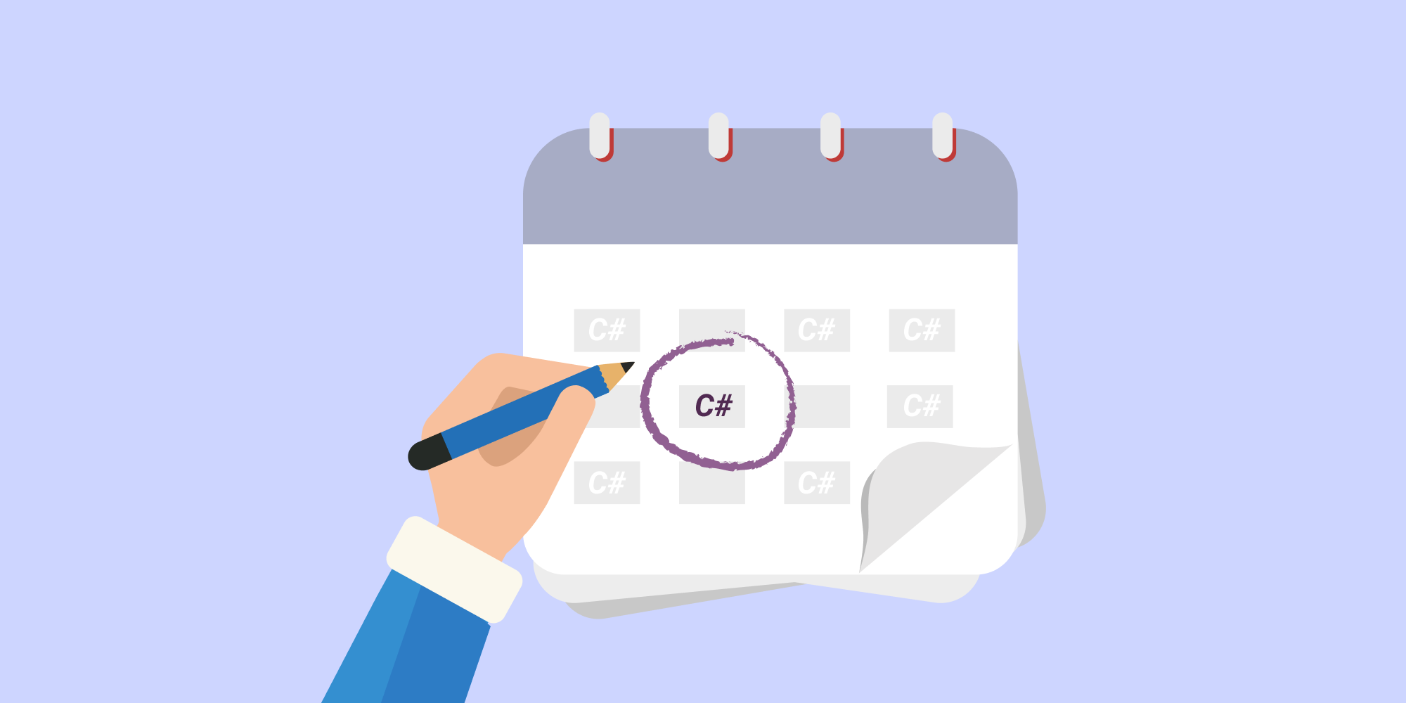 Что нового будет в C# 9? Результаты исследования Proposals на GitHub
