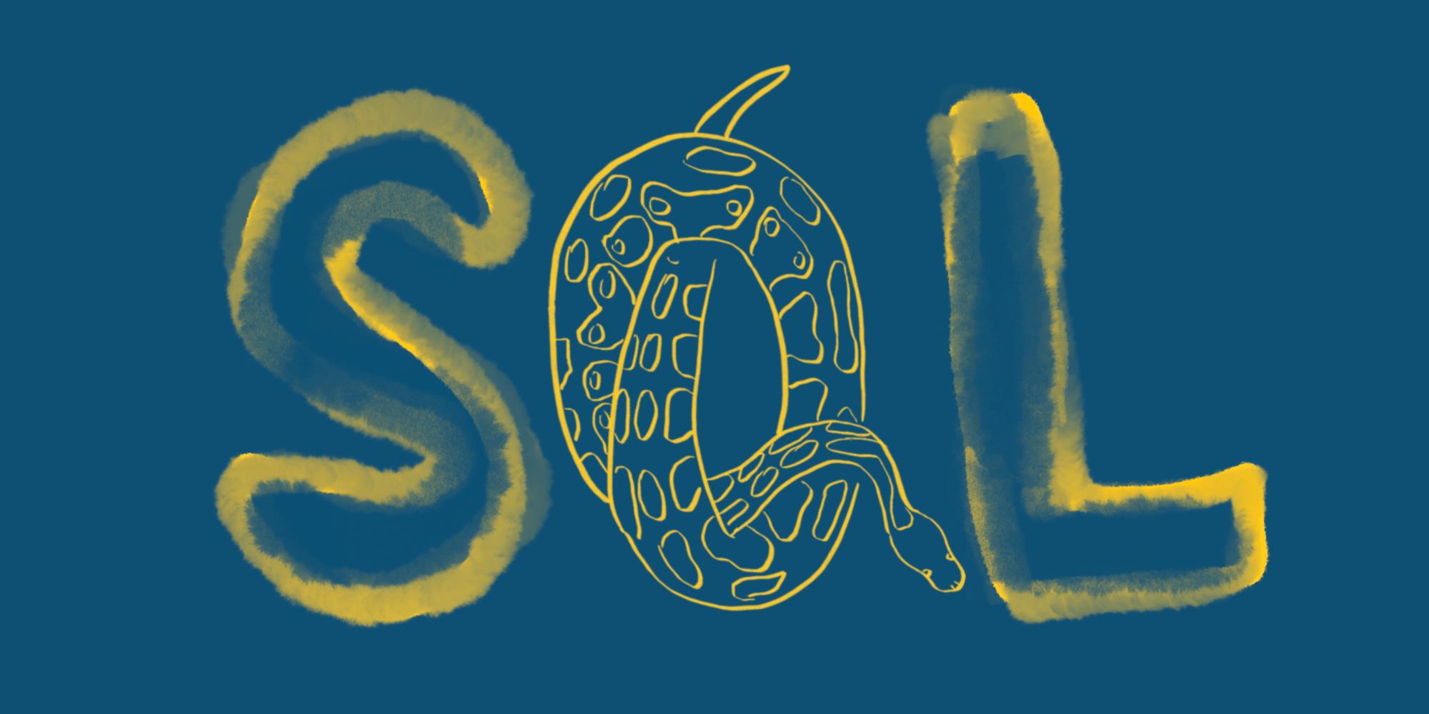 Как подружить Python и базы данных SQL. Подробное руководство