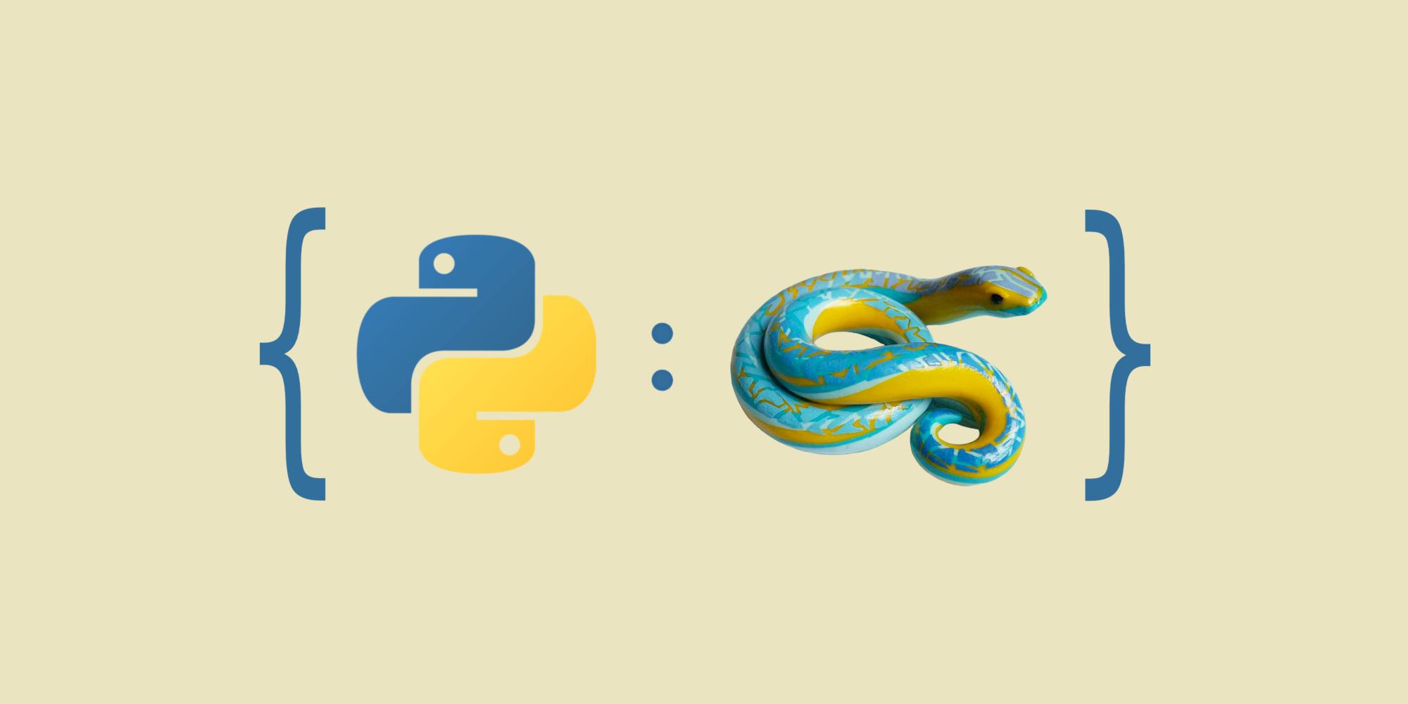 15 вещей, которые нужно знать о словарях Python — IT-МИР. ПОМОЩЬ В IT-МИРЕ 2020