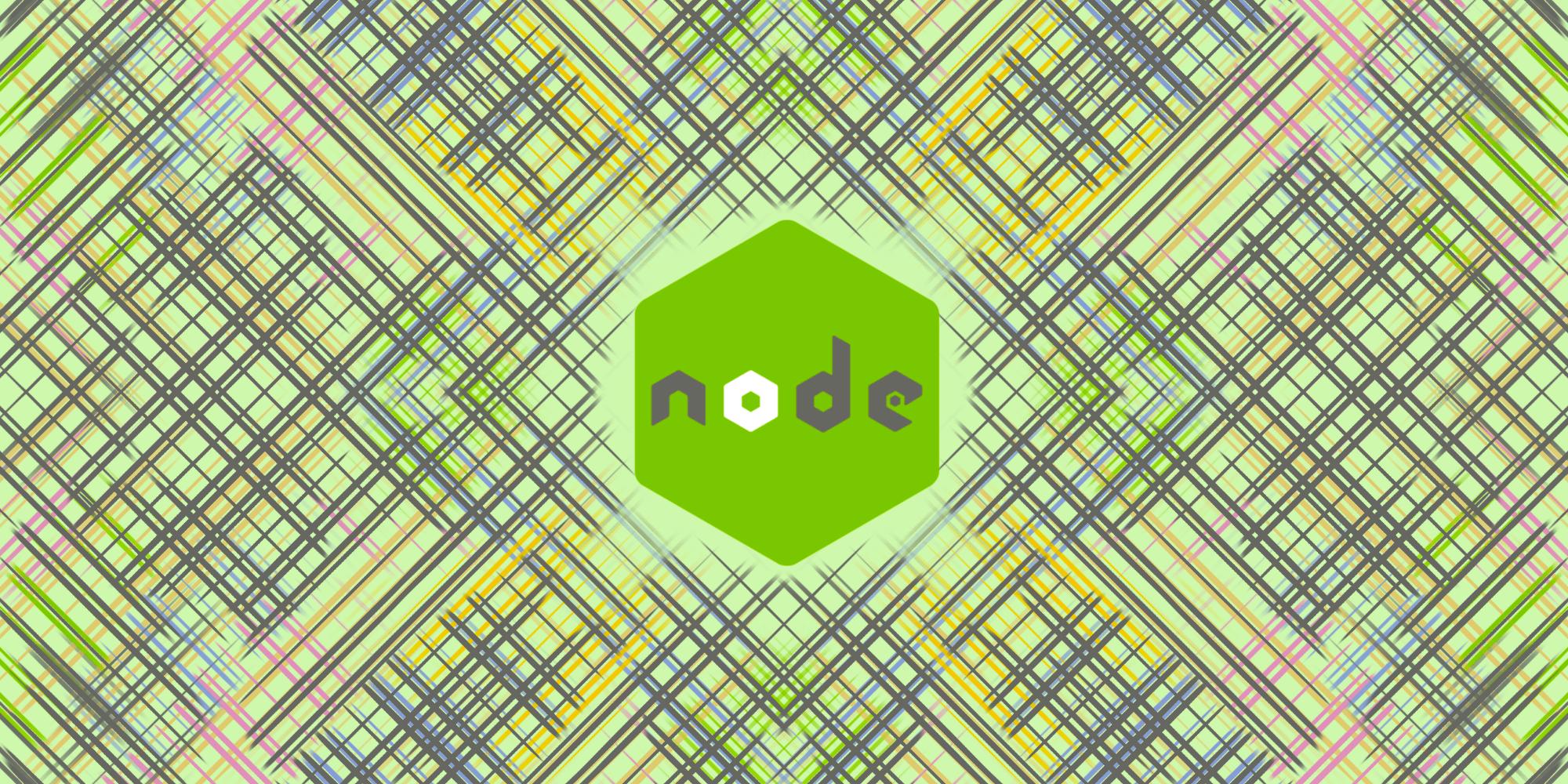 Обработка миллионов строк данных потоками на Node.js