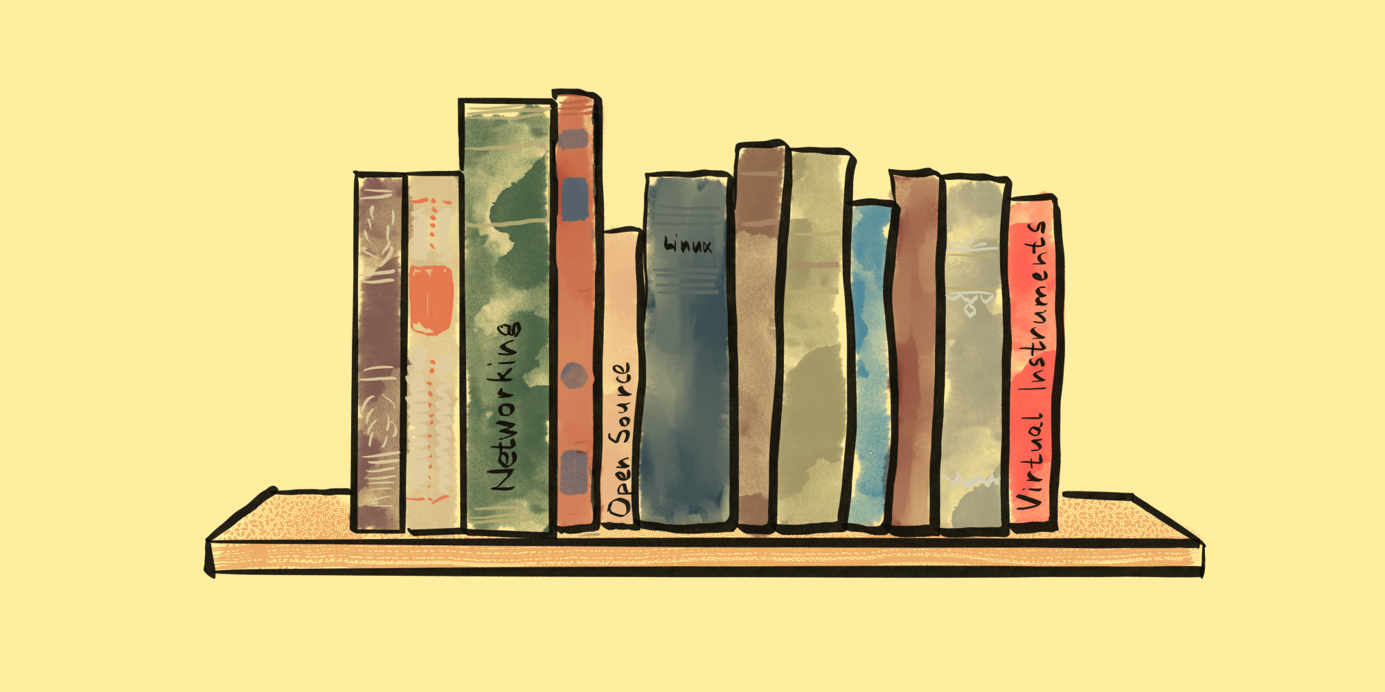 7 лучших читалок книг для Android, iOS и десктопа