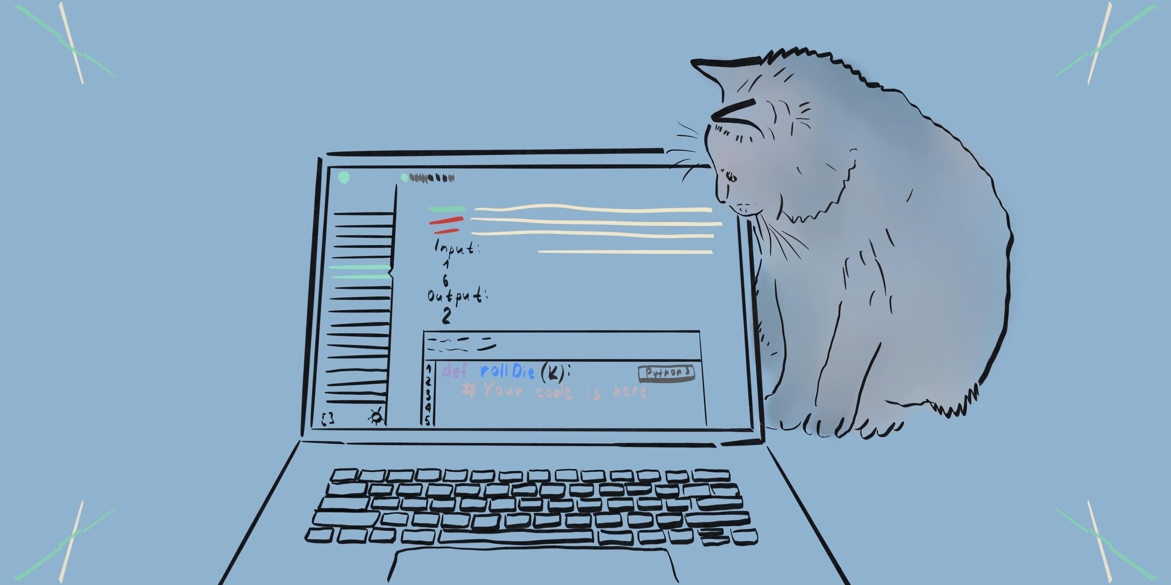Суперподборка: более 70 бесплатных русскоязычных онлайн-курсов по IT-специальностям
