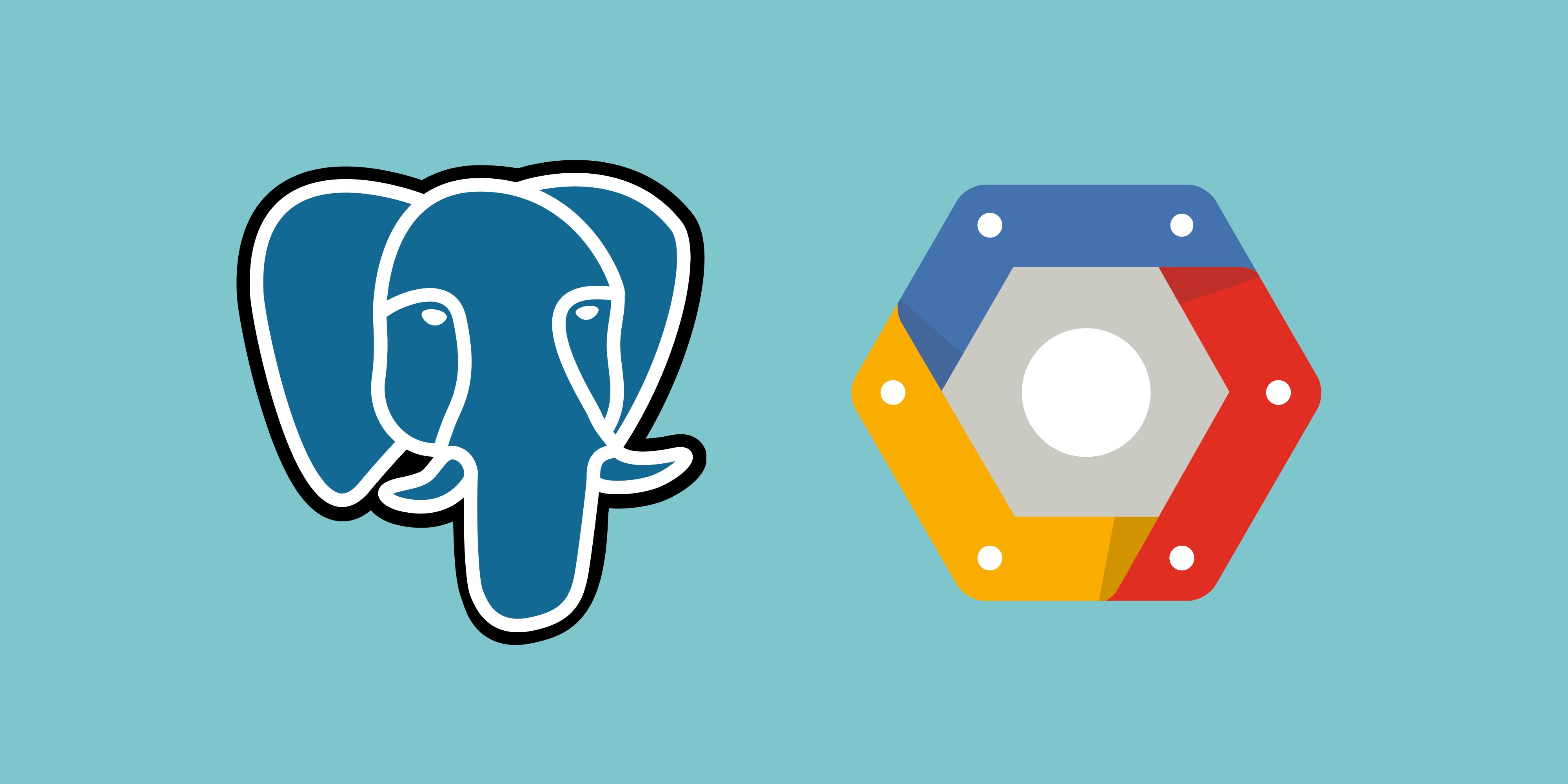 Пошаговая инструкция создания SQL-сервера на Google Cloud Platform — IT-МИР. ПОМОЩЬ В IT-МИРЕ 2021
