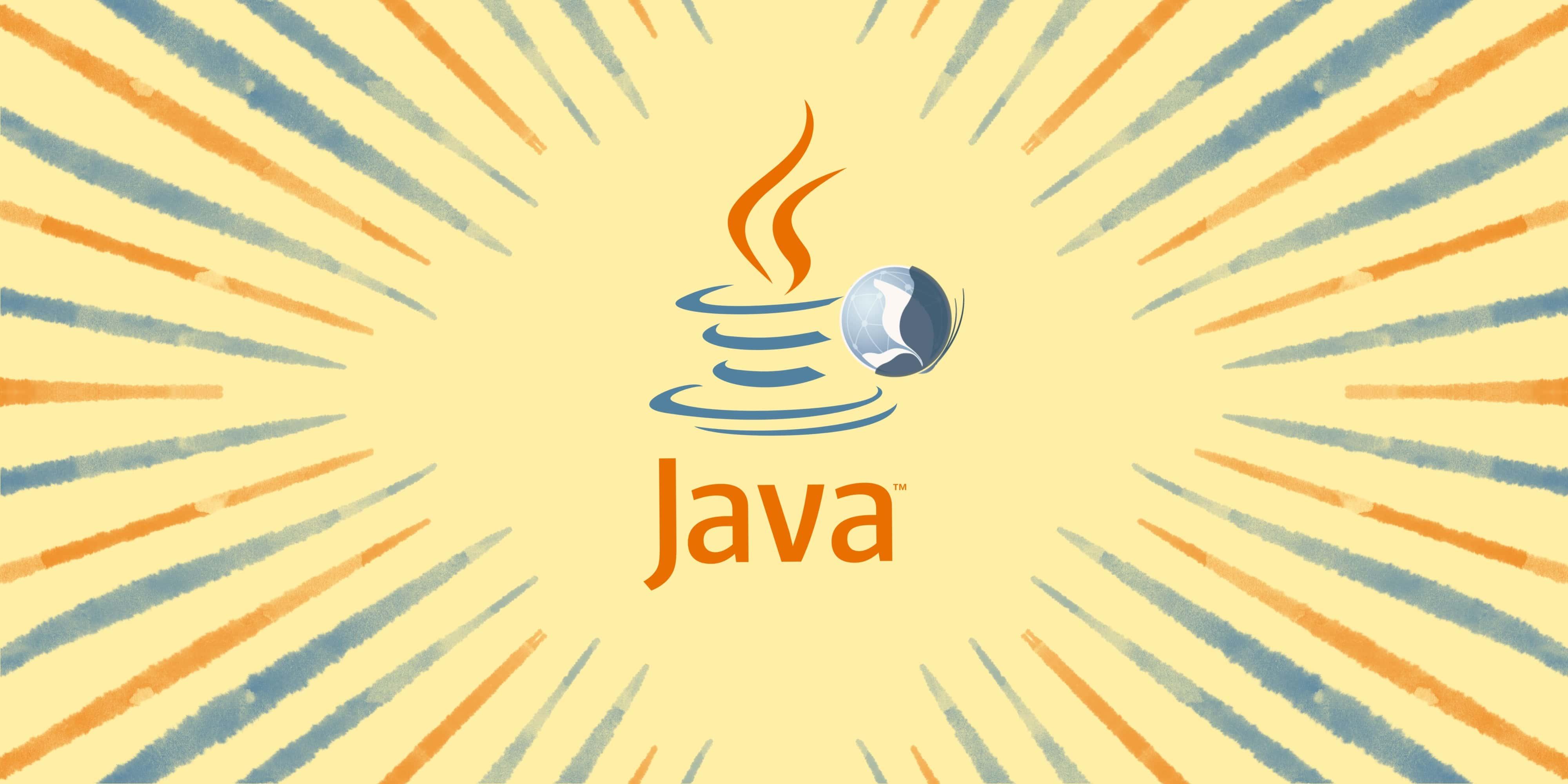 Принципы обработки тысяч соединений в Java