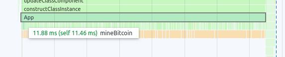 """Рис. 28. <code class=""""inline-code"""">App</code> делает множество вызовов к функции Bitcoin"""