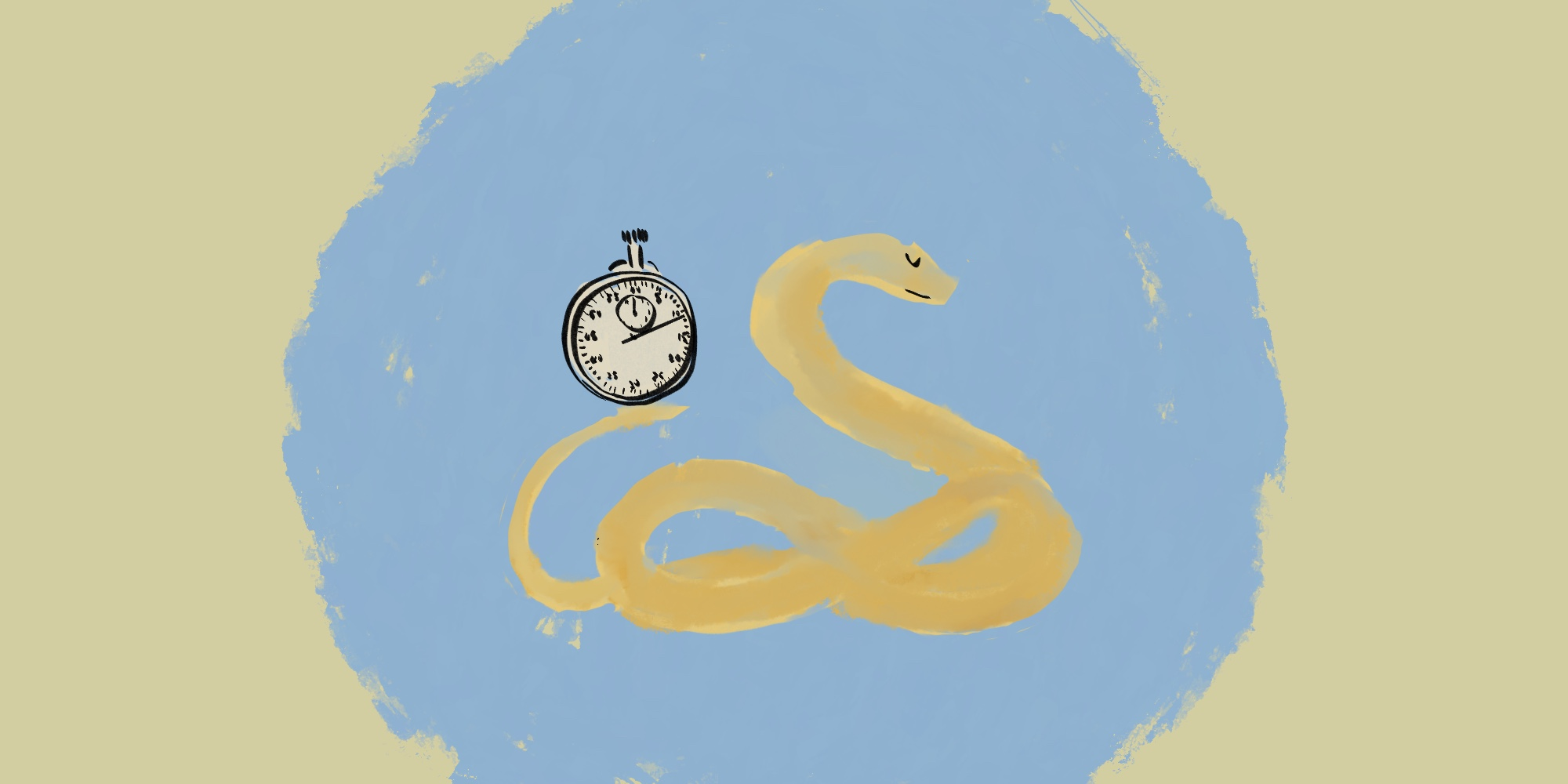 10 практик кода, ускоряющих выполнение программ на Python 🐍