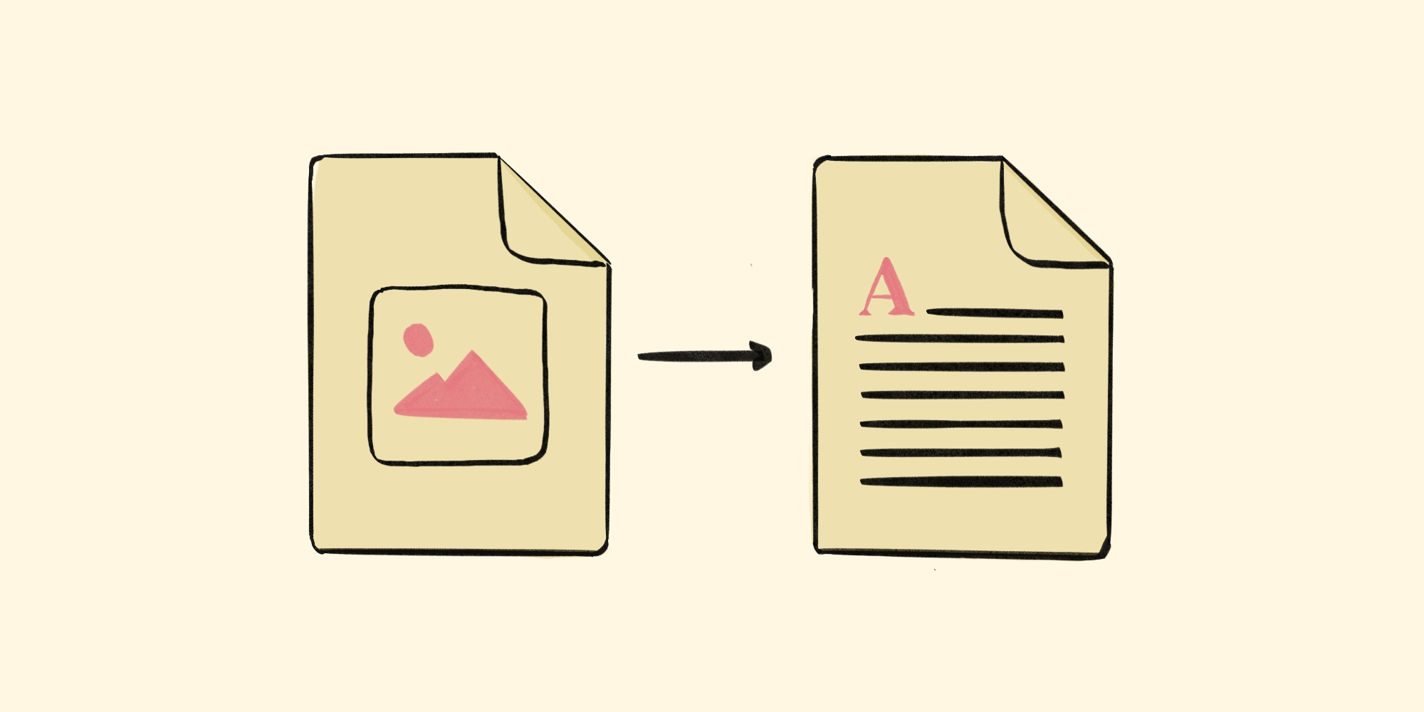 Tesseract.js: извлекаем текст из картинок с помощью JavaScript