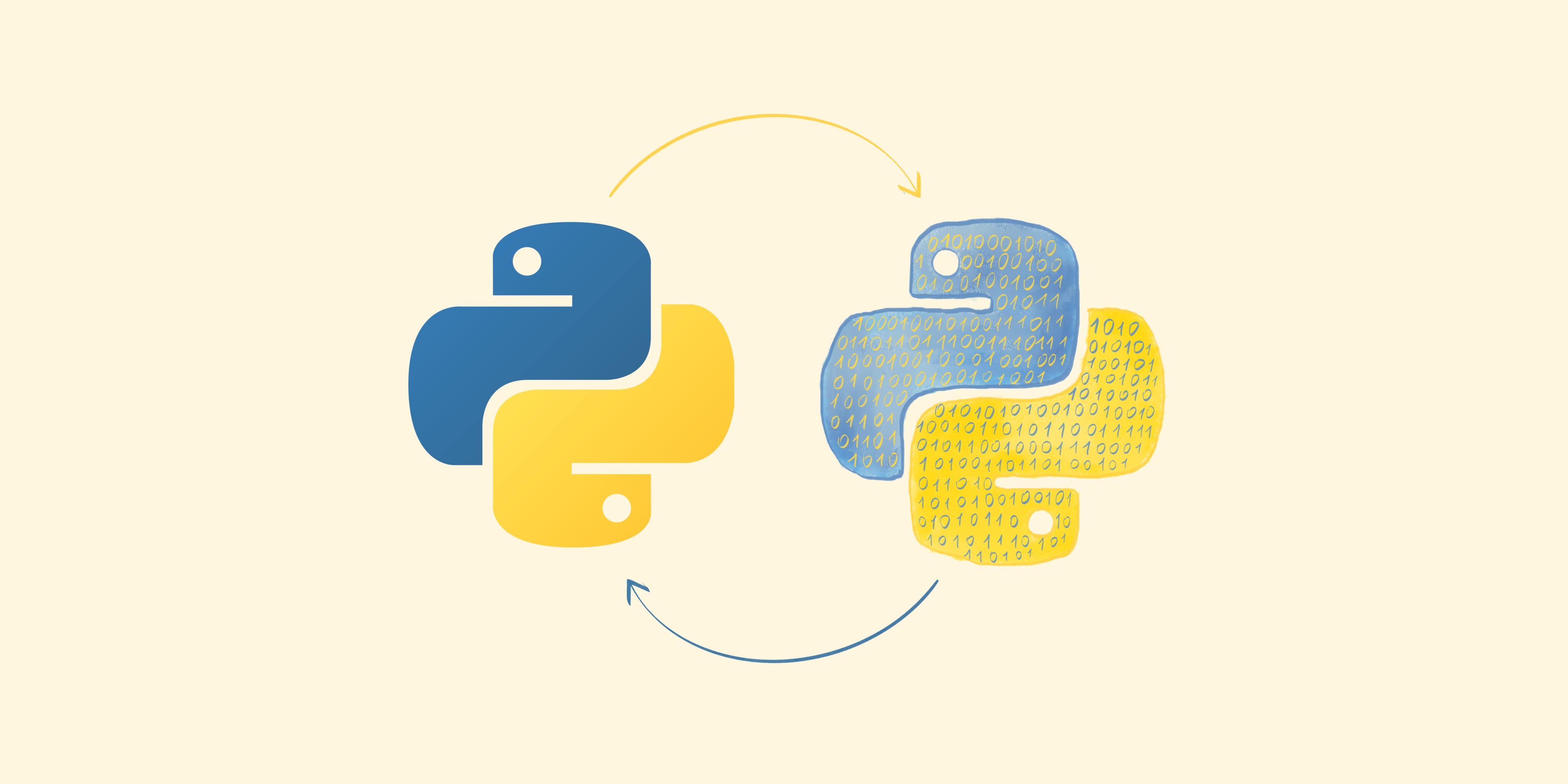 Как хранить объекты Python со сложной структурой