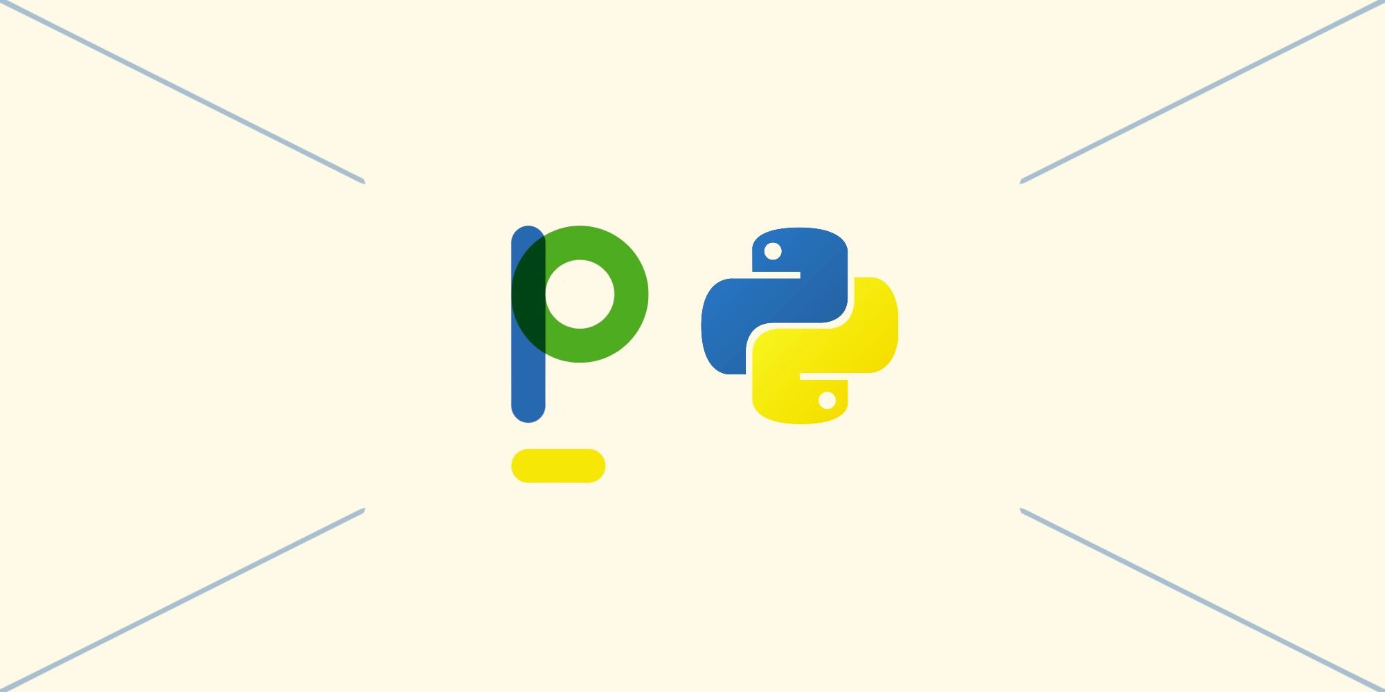 Интерактивный курс Python для новичков в программировании