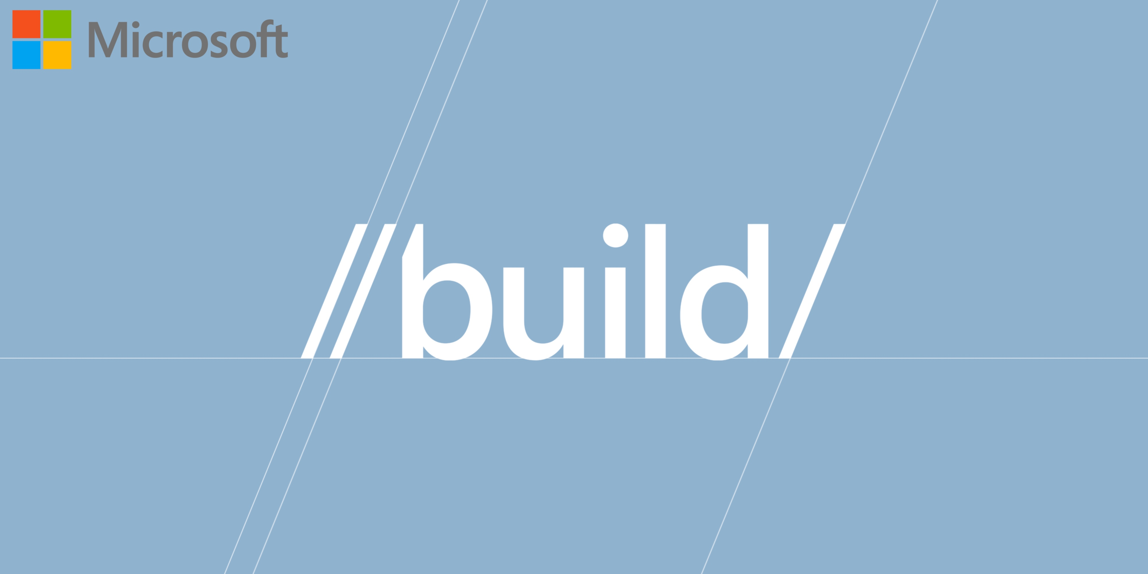Фильм Microsoft Build 2020: главные новинки IT-индустрии