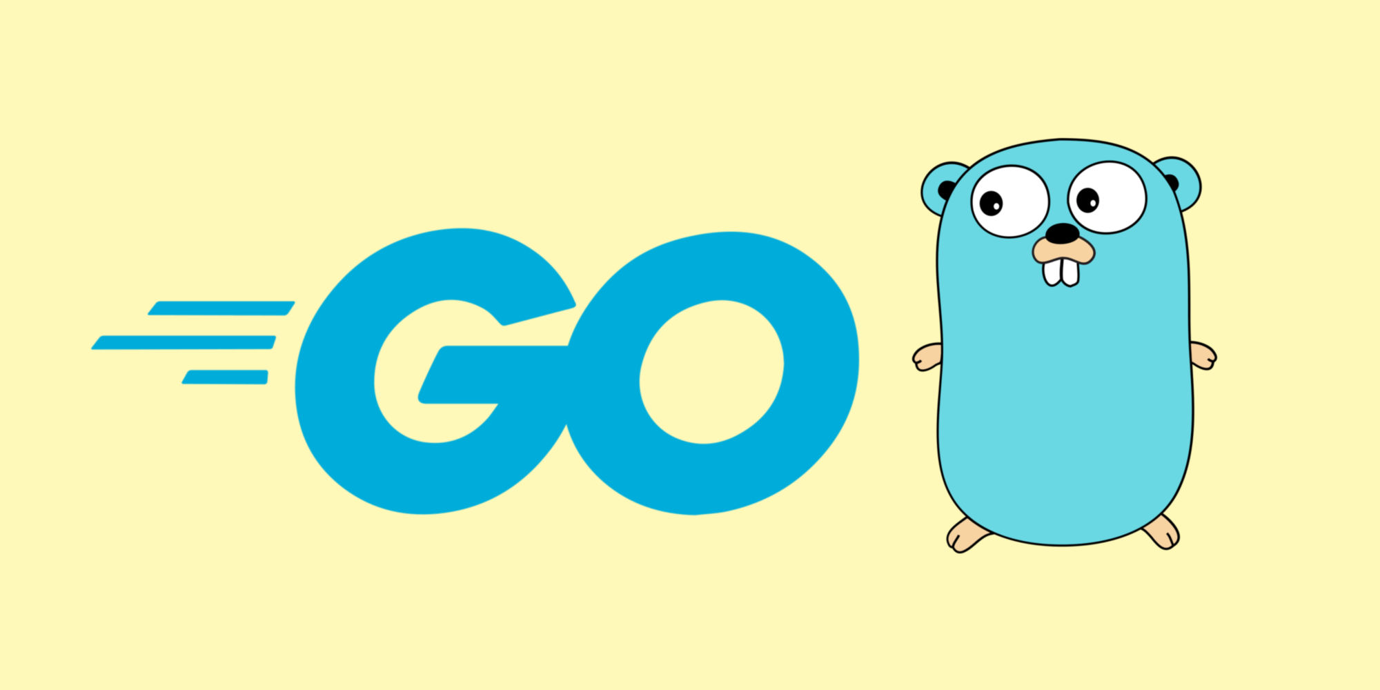 🚴 Паттерны Go-кода на все случаи жизни