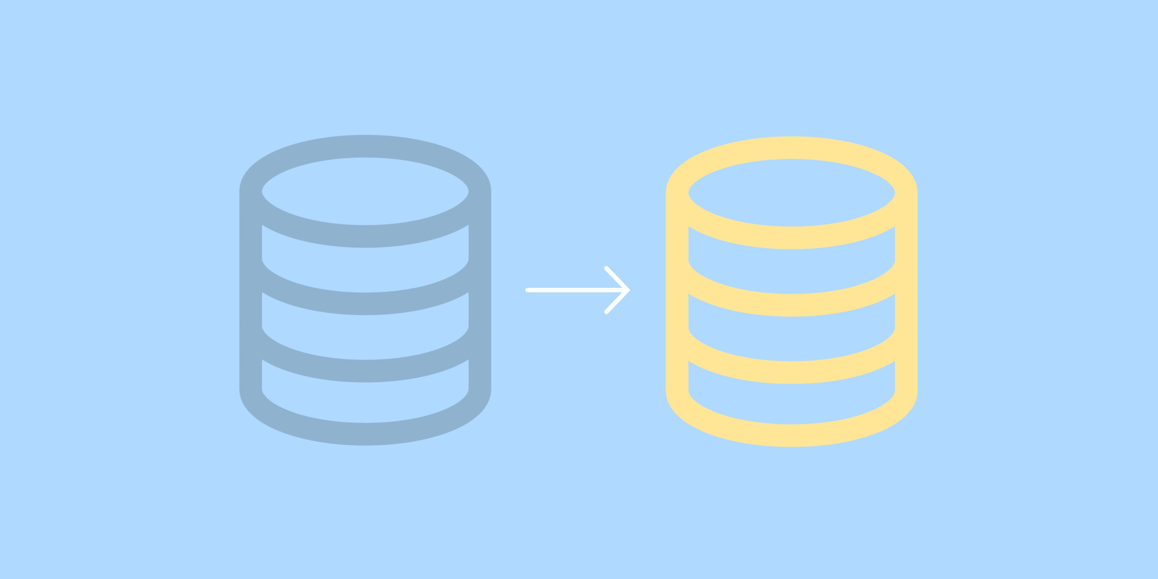 🏢 Как компании превращают данные в деньги: обзор российских практик Data Science