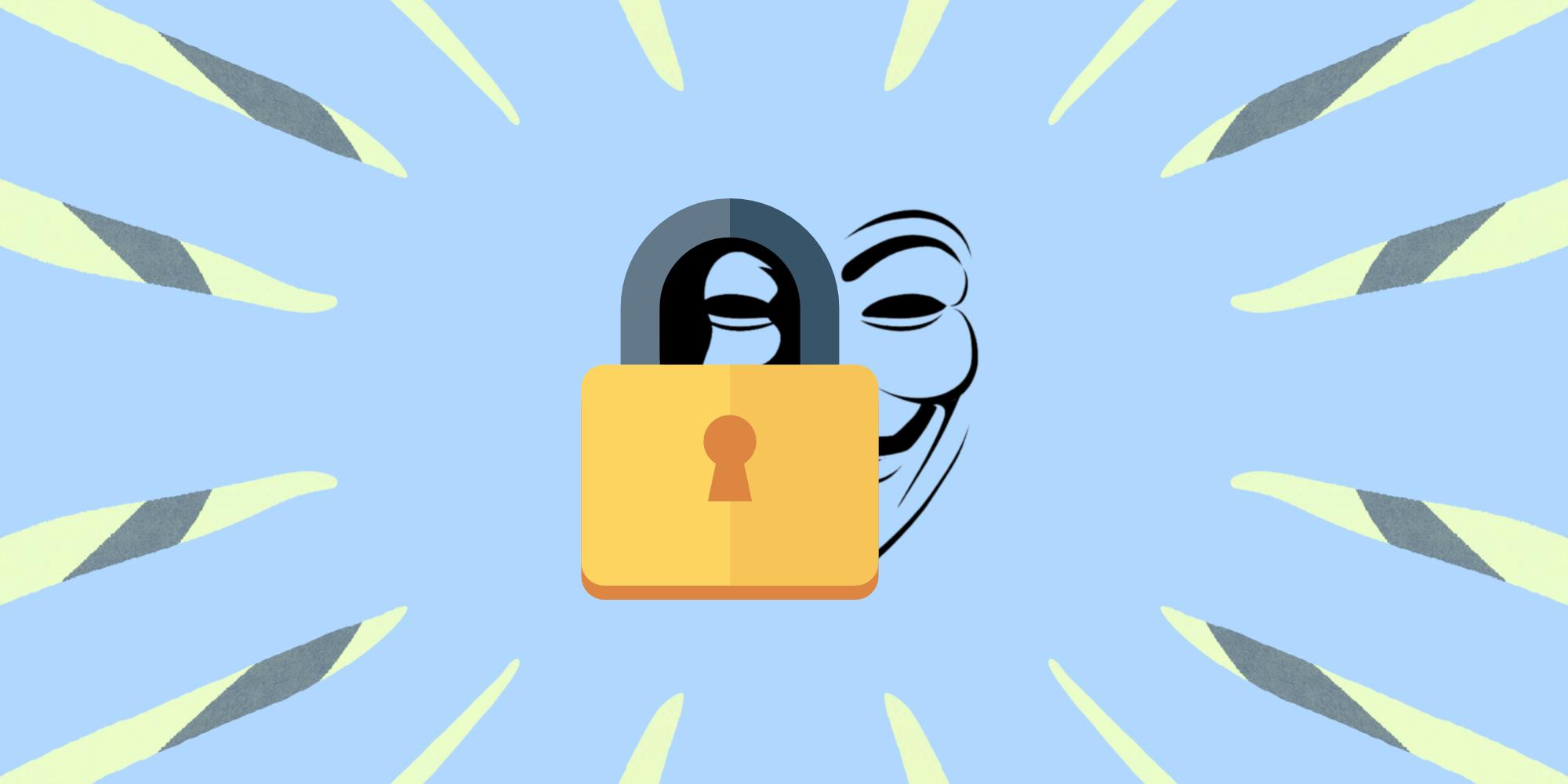 🔐 Что такое кибербезопасность и почему за этой профессией будущее?