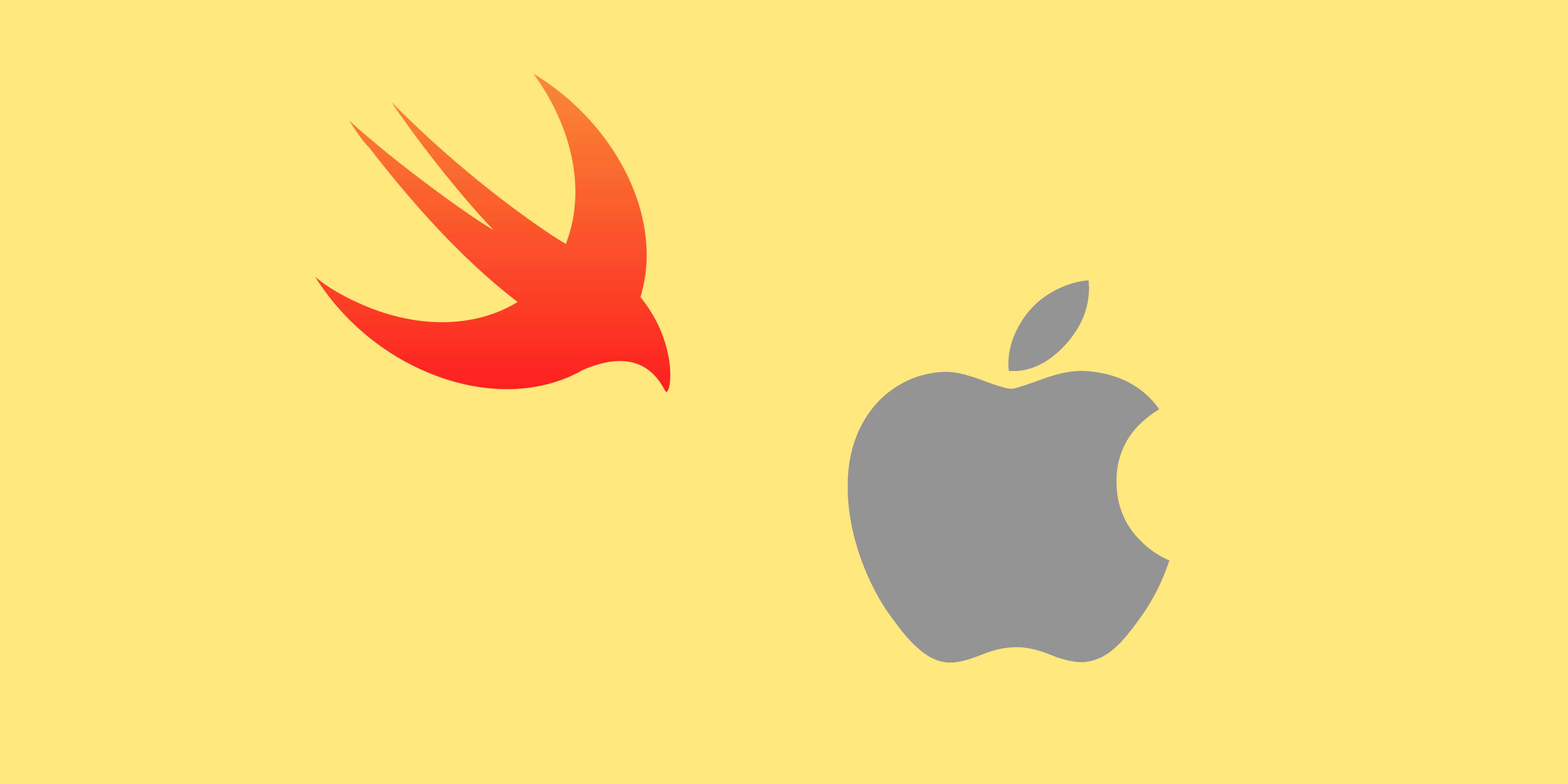 🍏 Как начать разрабатывать iOS-приложения с нуля