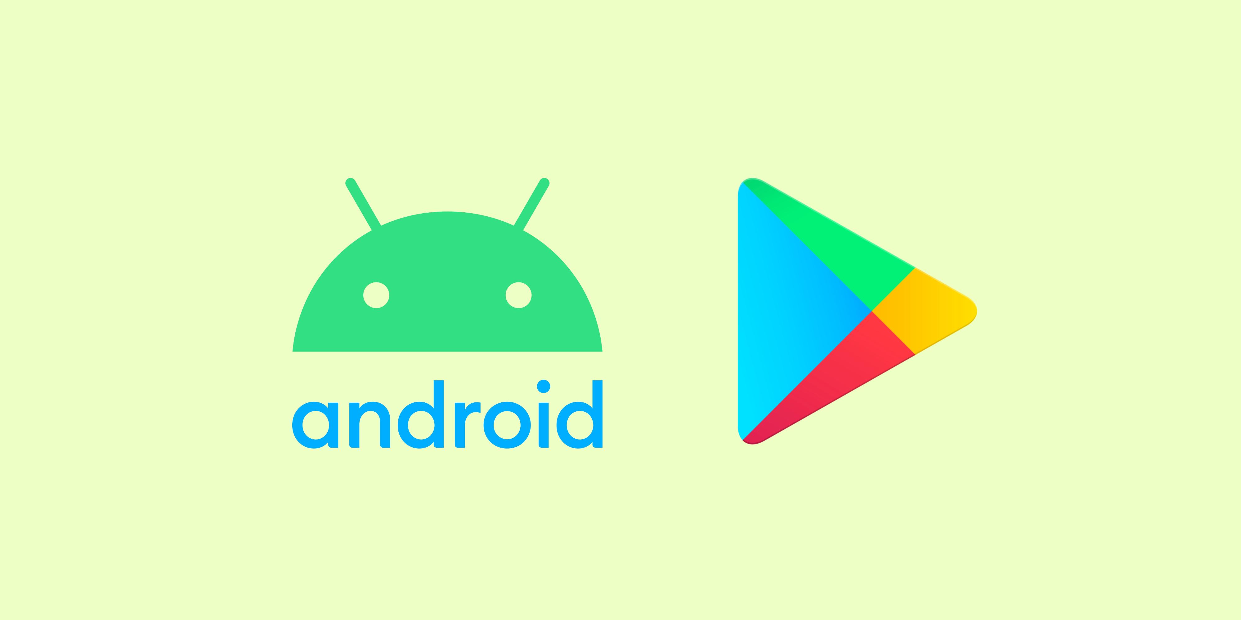 📱 Как стать Android-разработчиком: с нуля до публикации приложения на Google Play