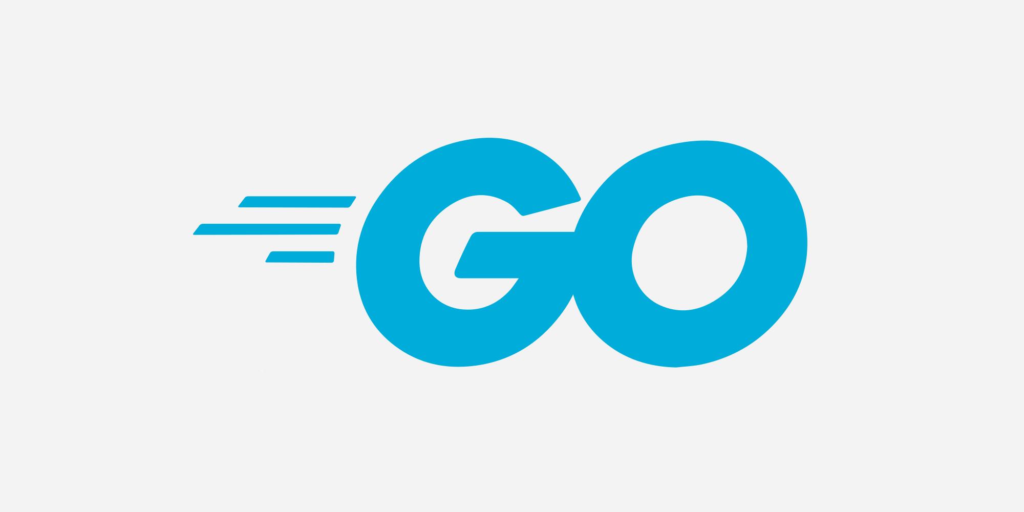 🏃 Язык Go: как стать востребованным программистом