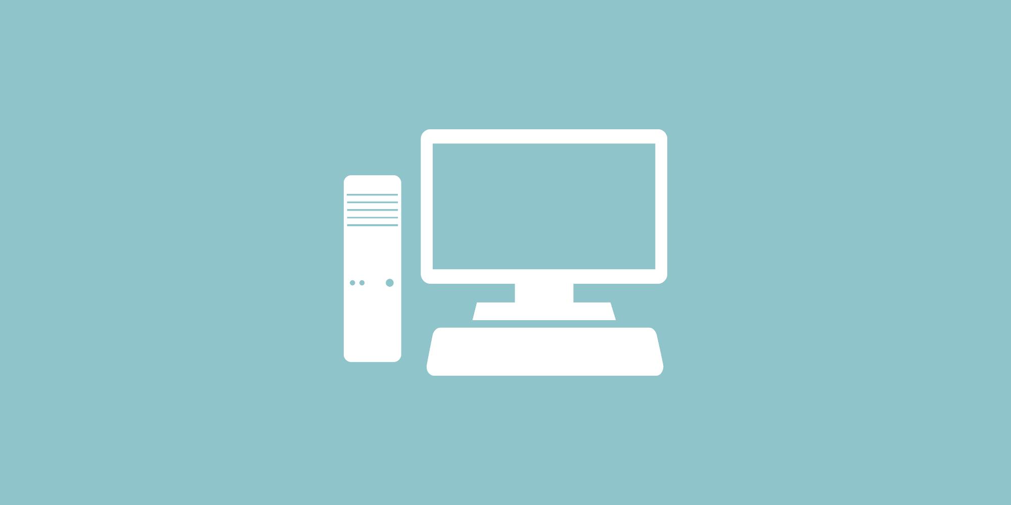 🖥️ Как собрать из серверных комплектующих с AliExpress мощный бюджетный компьютер