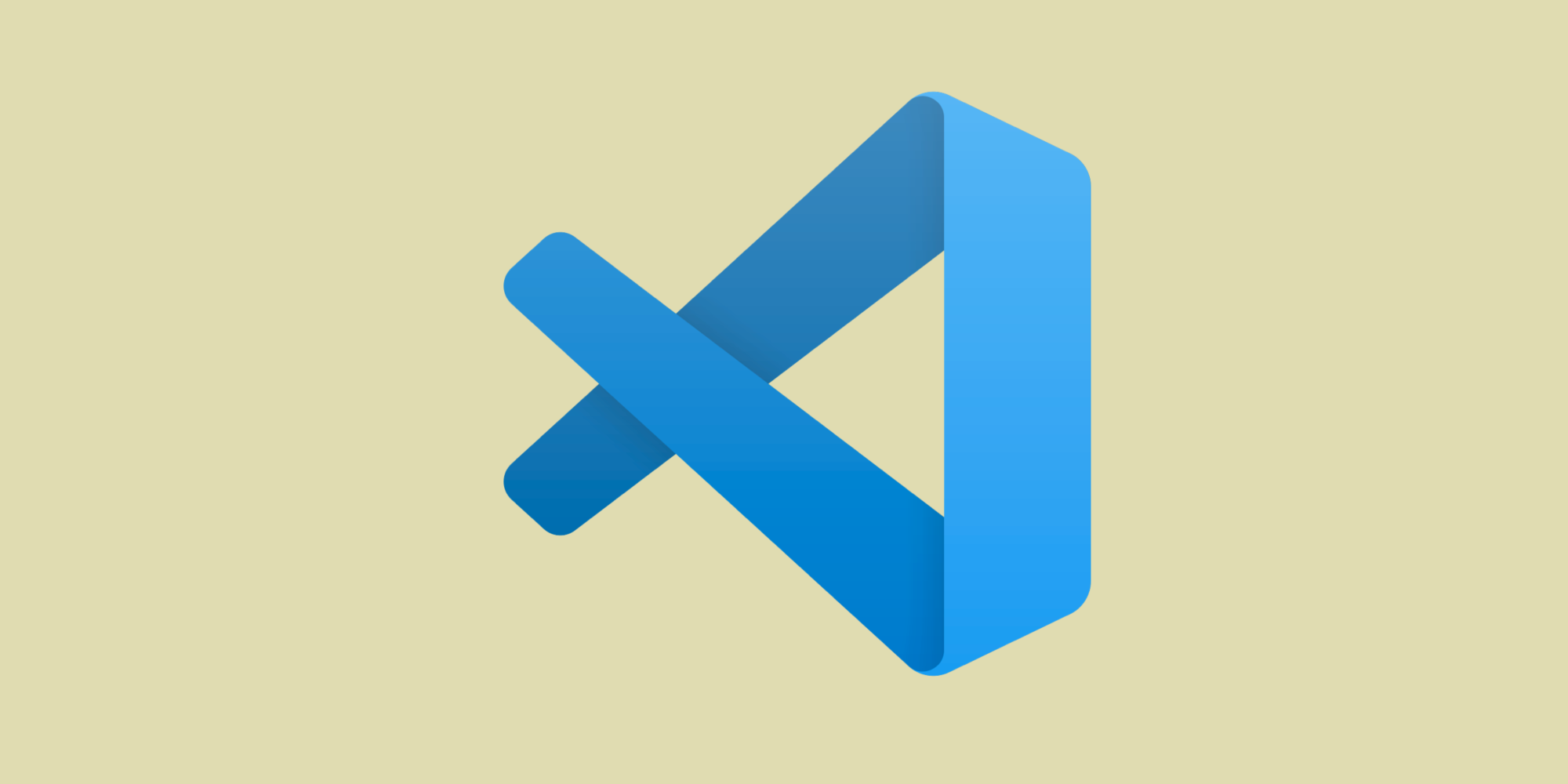 🔝 10 расширений VS Code для фронтенд-разработчика