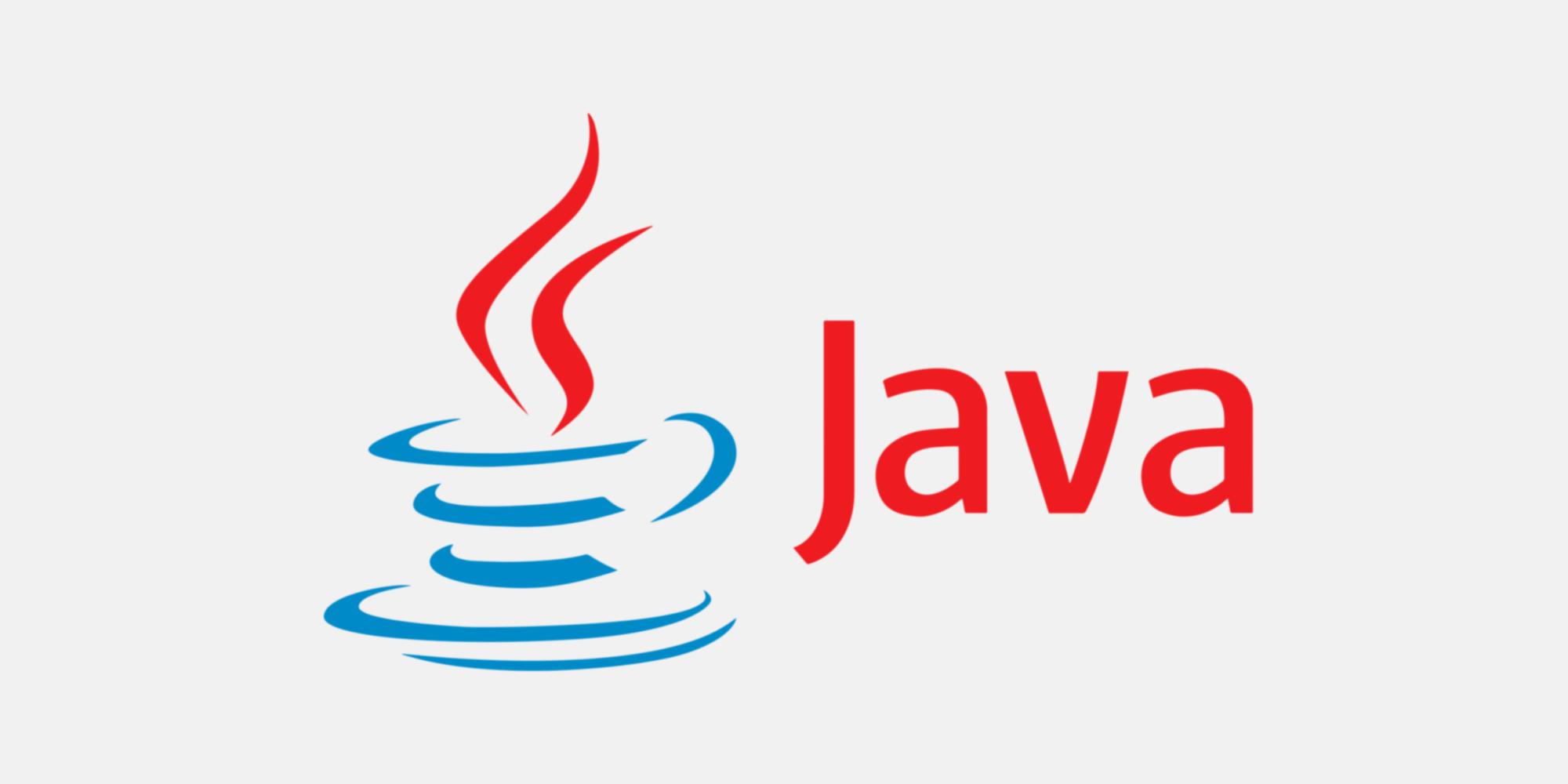 Программирование на Java с нуля: инструкция к профессии Java-разработчика