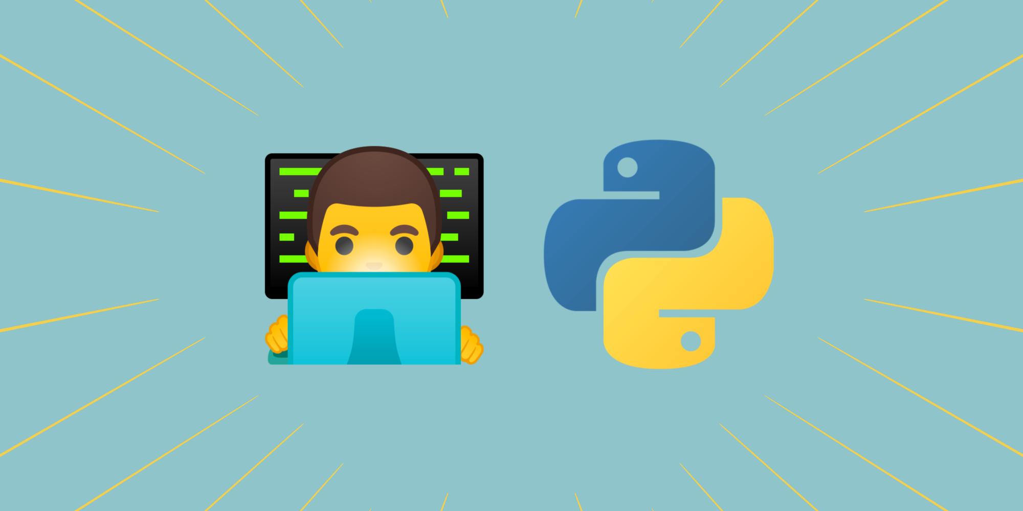 👨💻️ Программирование на Python: билет до станции «профессионал»