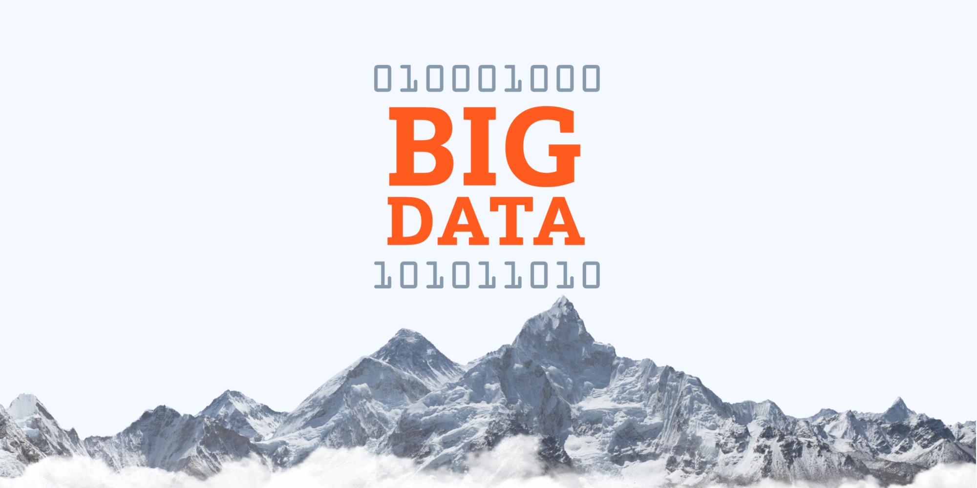 📈 Стать аналитиком Big Data: пошаговое руководство