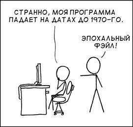 "Источник: <a href=""https://xkcd.ru/376/"" target=""_blank"" rel=""noopener noreferrer nofollow"">xkcd</a>"