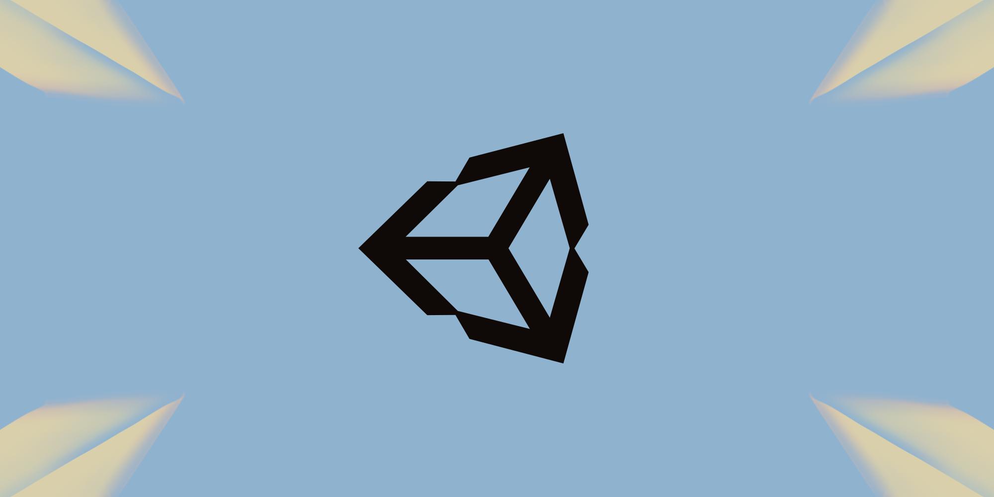 🎲 Разработка игр на Unity: с нуля до профессионала