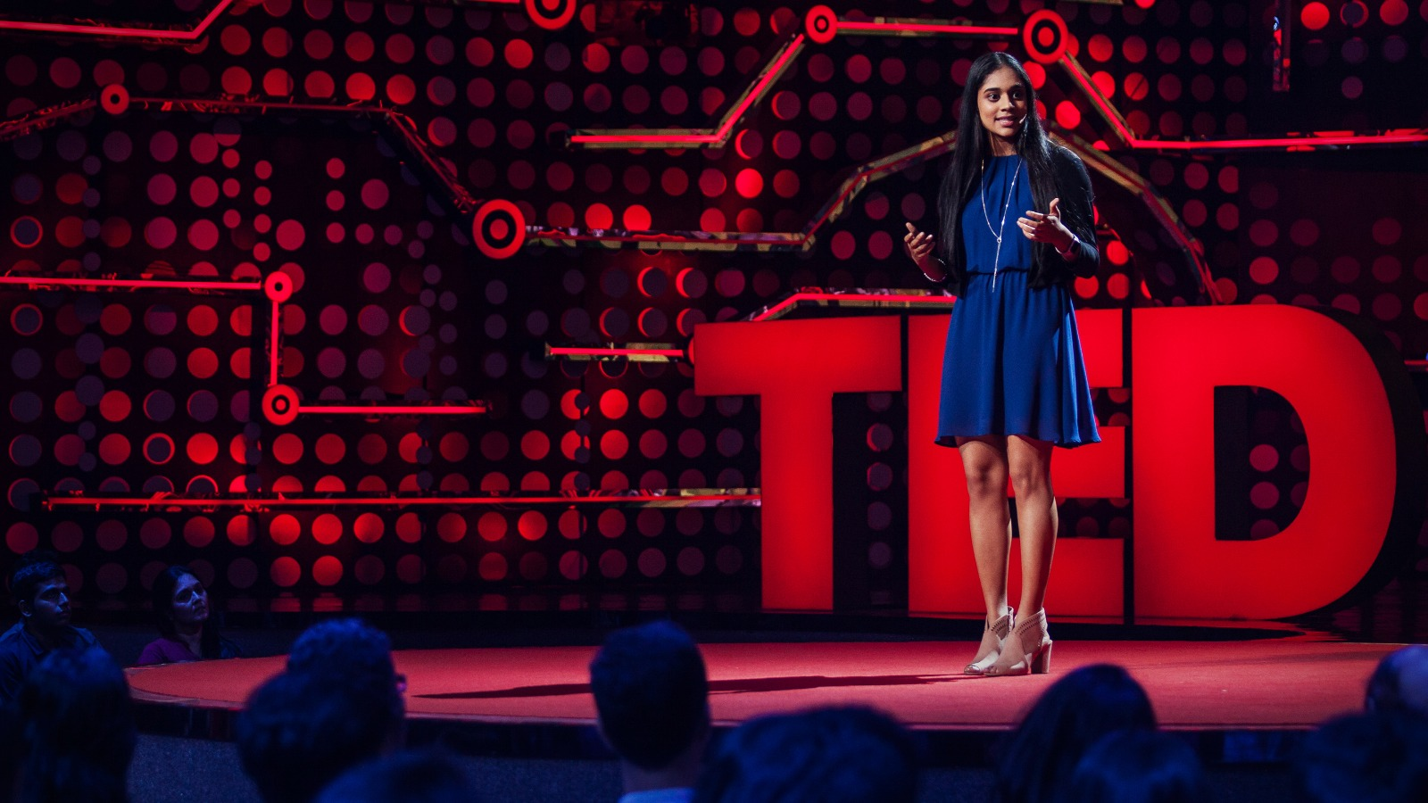 "<a href=""https://www.haselt.com/blog/the-ted-software-engineers-recommend-their-favorite-ted-talks"" target=""_blank"" rel=""noopener noreferrer nofollow"">Источник</a>"