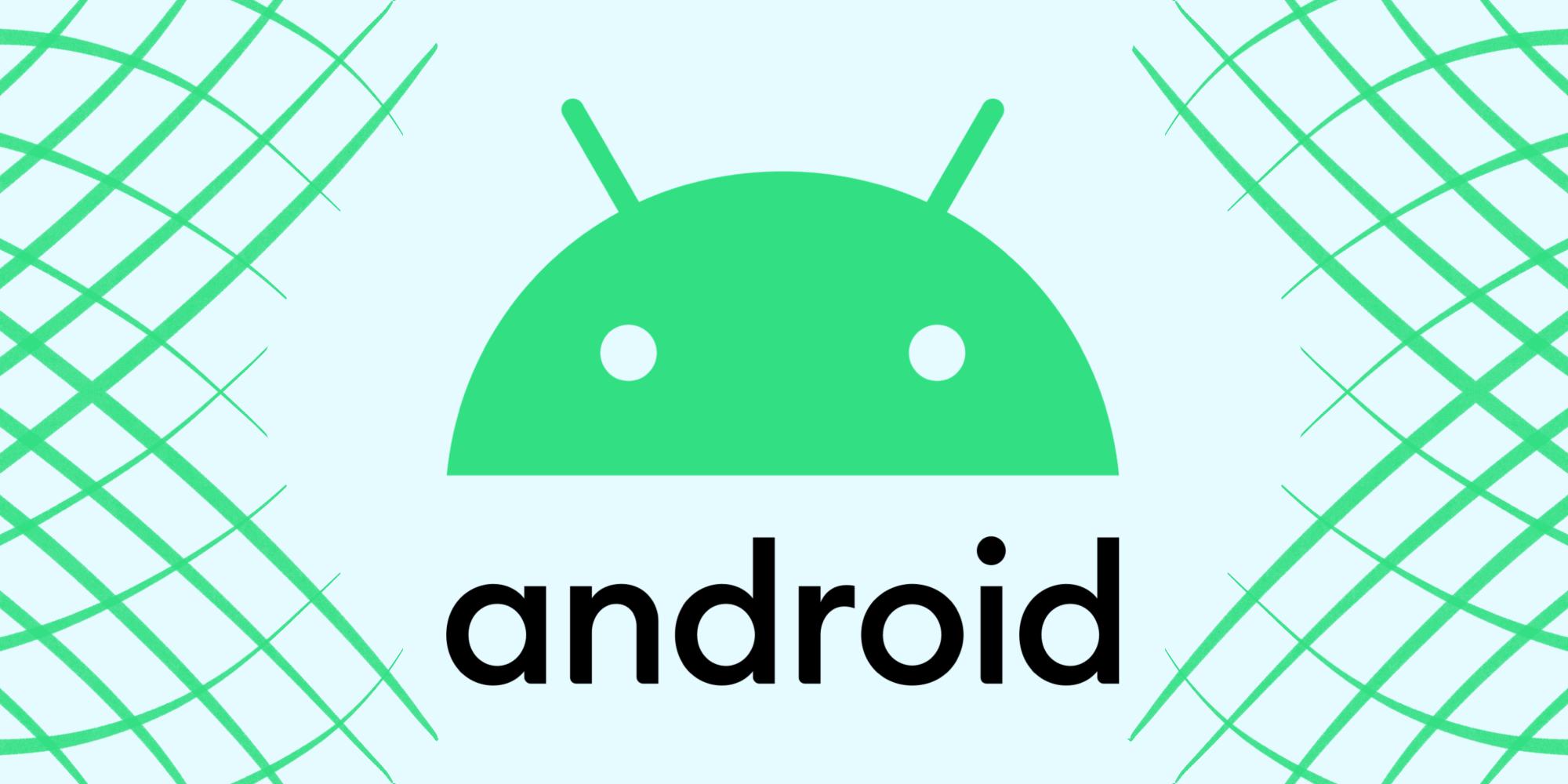 🛣️ План развития разработчика Android
