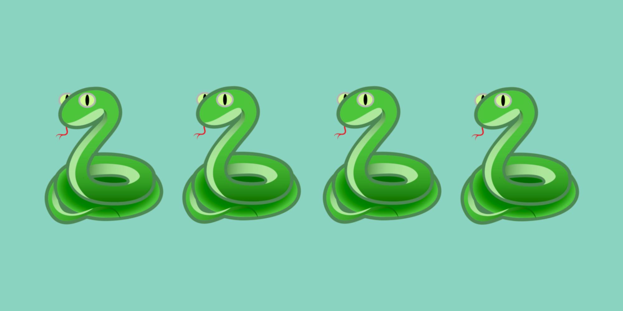 🐍 4 ошибки в коде на Python, которые выдают в вас новичка