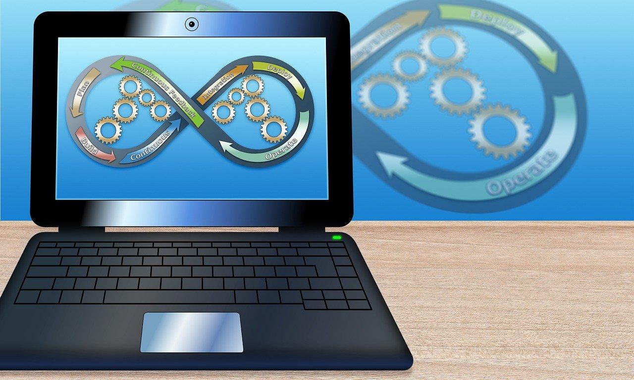 Иллюстрация с сайта pixabay.com