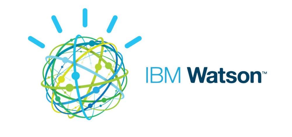 Рис. 2. IBM Watson