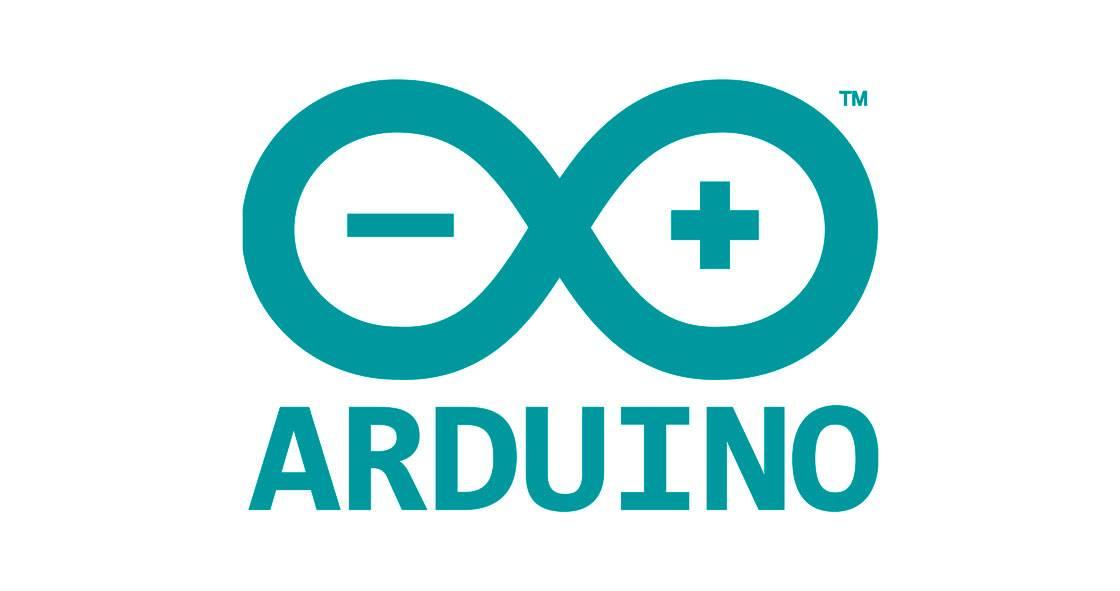Рис. 3. Arduino